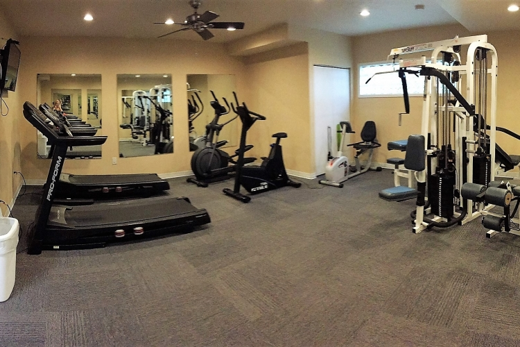 GG- Fitness Center (2)