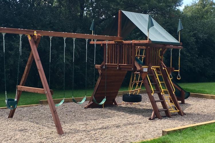 PO- Playground#2