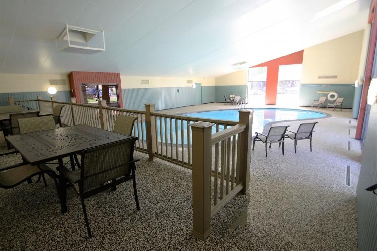 SG Indoor Pool #1 (2)
