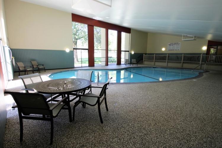 SG Indoor Pool #2 (2)
