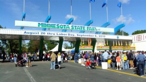 1-the-Minnesota-State-Fair