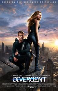 Divergent-2014-Movie-Poster1
