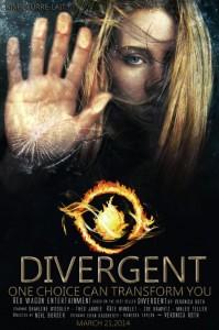 Divergent-movie-poster-6-682x1024