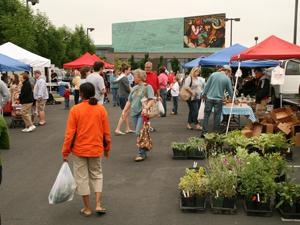 bloomingtonfarmersmarket