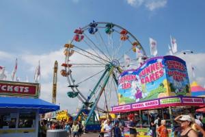 fair_wheel