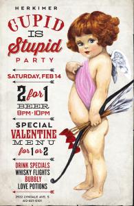 CupidIsStupid2015
