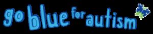 Go-Blue-for-Autism-hor-2014-RGB-e1392009171985[1]