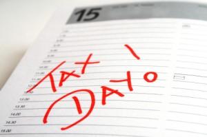 tax-day[1]