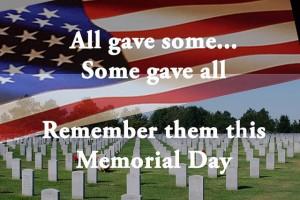 memorialday[1]