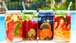 Fruit-Infused-Waters-from-Green-Blender[1]