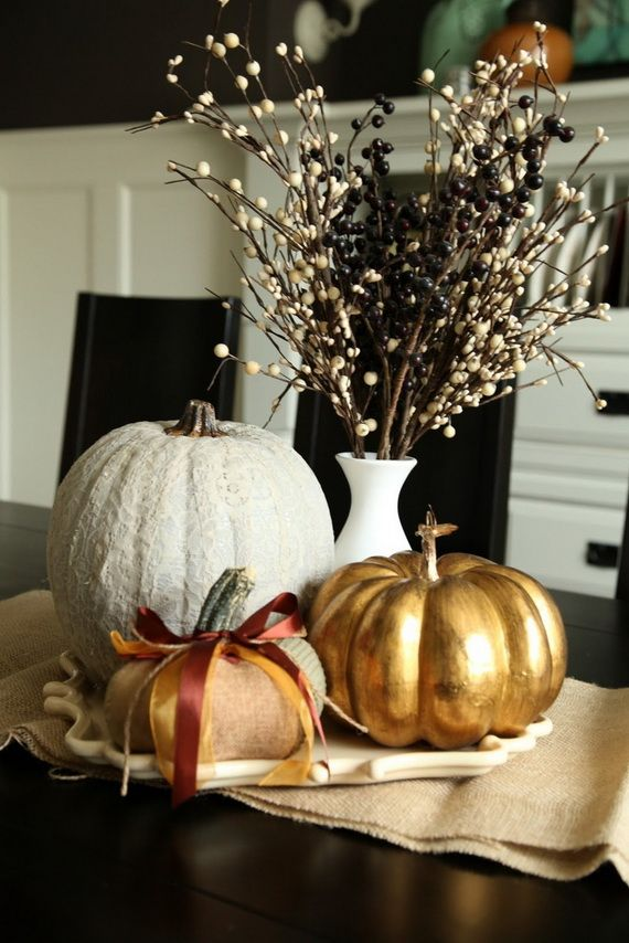 df38a66e99e3dfbdf244a460c5cd004d[1] & Condor Living | Fall decorating ideas for your apartment home
