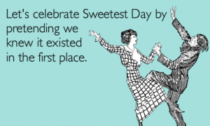 sweetest-day[1]