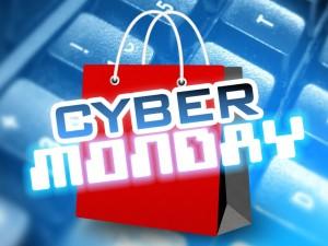 Cyber-Monday-3