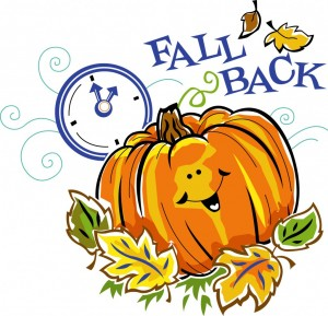 Fall_Back-1024x986