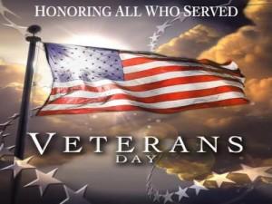 Veterans-Day1[1]