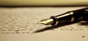 power-of-words-by-antonio-litterio-creative-commons-attribution-share-alike-3-0